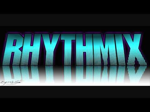 Dj DaGo - PilL PopPin AniMaL (RHYTHMIX ReMiX)