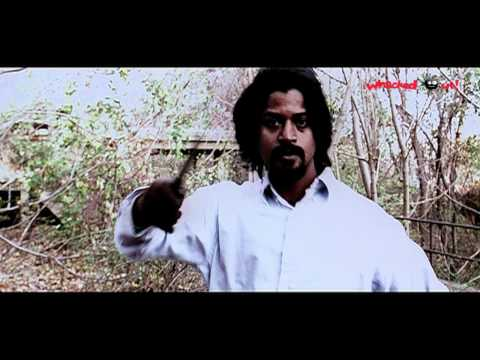 Raghavan - Murderer's Abduct And Assasinating Girls - Kamal Hassan & Jyothika