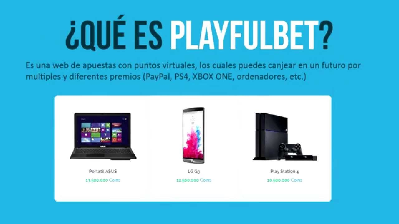 PS4, XBOX ONE, GOPRO, PAYPAL, MINECRAFT   GRATIS / FREE ...