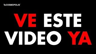 ve-este-video-ya-te-har-feliz