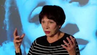 Тамара Зимина читает рассказ Тэффи Демоническая женщина