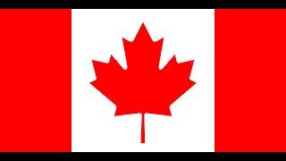 kanada himnusza canada national anthem