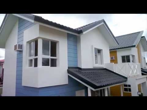 Wind Crest Real Estate Property in Cavite