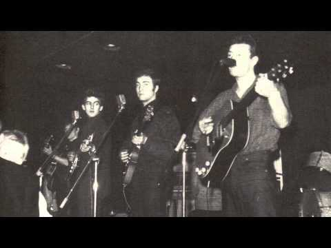 Tony Sheridan & The Beatles, In the Beginning