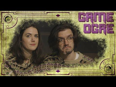 GAME OGRE — PUBG, Episode 4