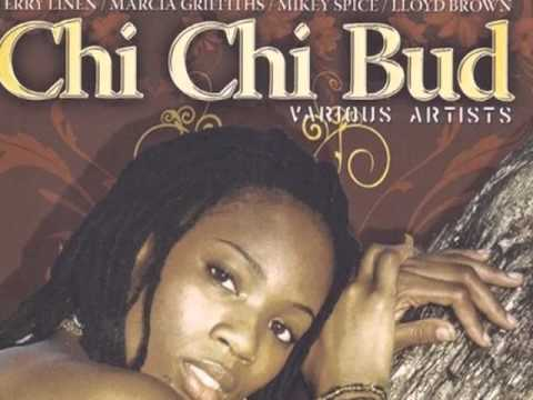 Chi Chi Bud Riddim - Joe Frasier Label -