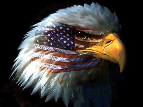 The Star Spangled Banner - USA National Anthem