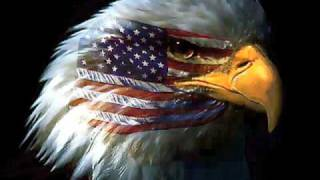 The Star Spangled Banner - USA National Anthem