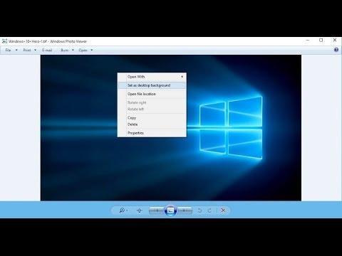 Windows 10,Как добавить в контекстное меню свои пункты !!!!