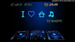 Log Kehte Hain Main Sharabi Hoon(Hard Mix)-DJ song