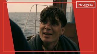 Дюнкерк [трейлер]