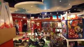 Где купить игрушки в Москве - Обзор игрушек(Моя партнерская программа VSP Group. Подключайся! https://youpartnerwsp.com/ru/join?9058., 2014-04-26T10:00:02.000Z)