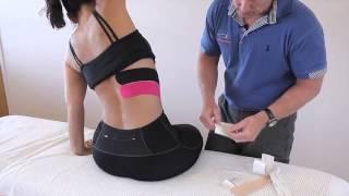 Sakit Tulang Belakang Berdampak Hingga Tidak Bisa Berjalan Normal.