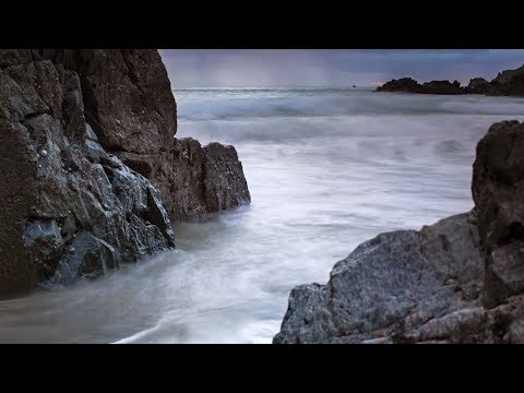 DSLR Landscape Photography Using the Humble 50mm Lens (by Karl Taylor).