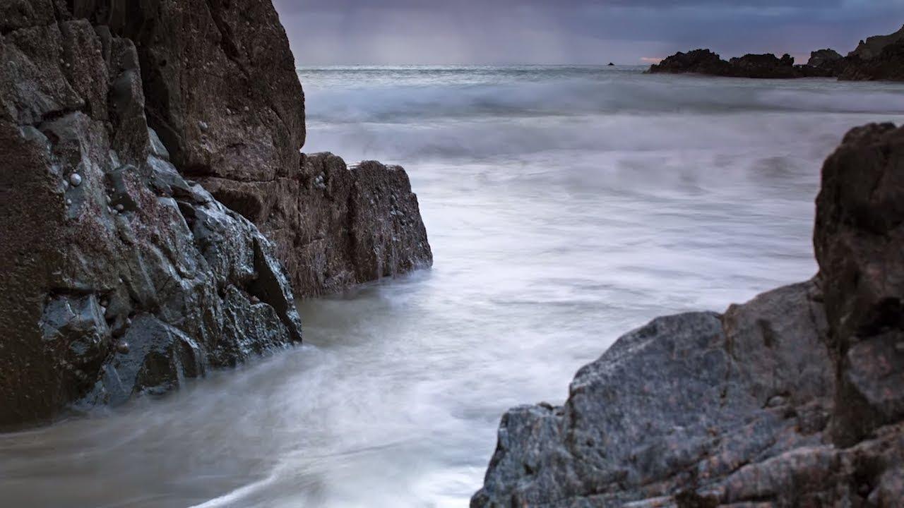 50mm Prime Lens Landscape Photography