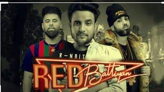 red-battiyan-r-nait-ft-sunny-malton-byg-byrd-new-punjabi-songs-2019
