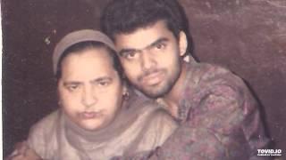 Pure Gold MP3 , Tu Kitni Achhi Hai Tu Kitni Bholi Hai Pyari Pyari Hai Maa............ Raja Aur Rank