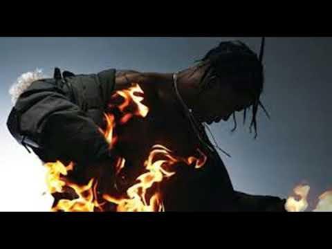 Travis Scott -  Bad Ones Ft  Lil Uzi Vert New Song 2017