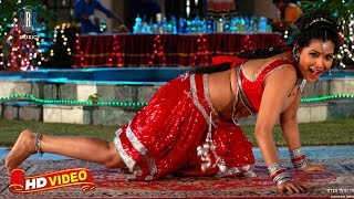 Saiyan Kaike Kamai | Bhojpuri Movie Song | Jaan Hamaar