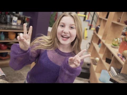 Jace - We Wont Stop (Official Music Video)из YouTube · Длительность: 3 мин34 с