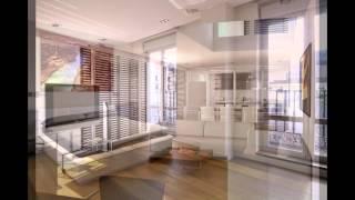 видео квартиру борисполь купить