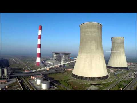 BGR Energy Systems Corporate Film
