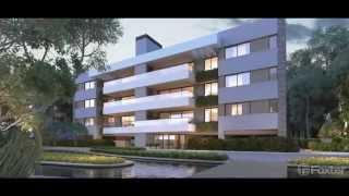Parador 2447 - Maiojama - Foxter Cia. Imobiliária