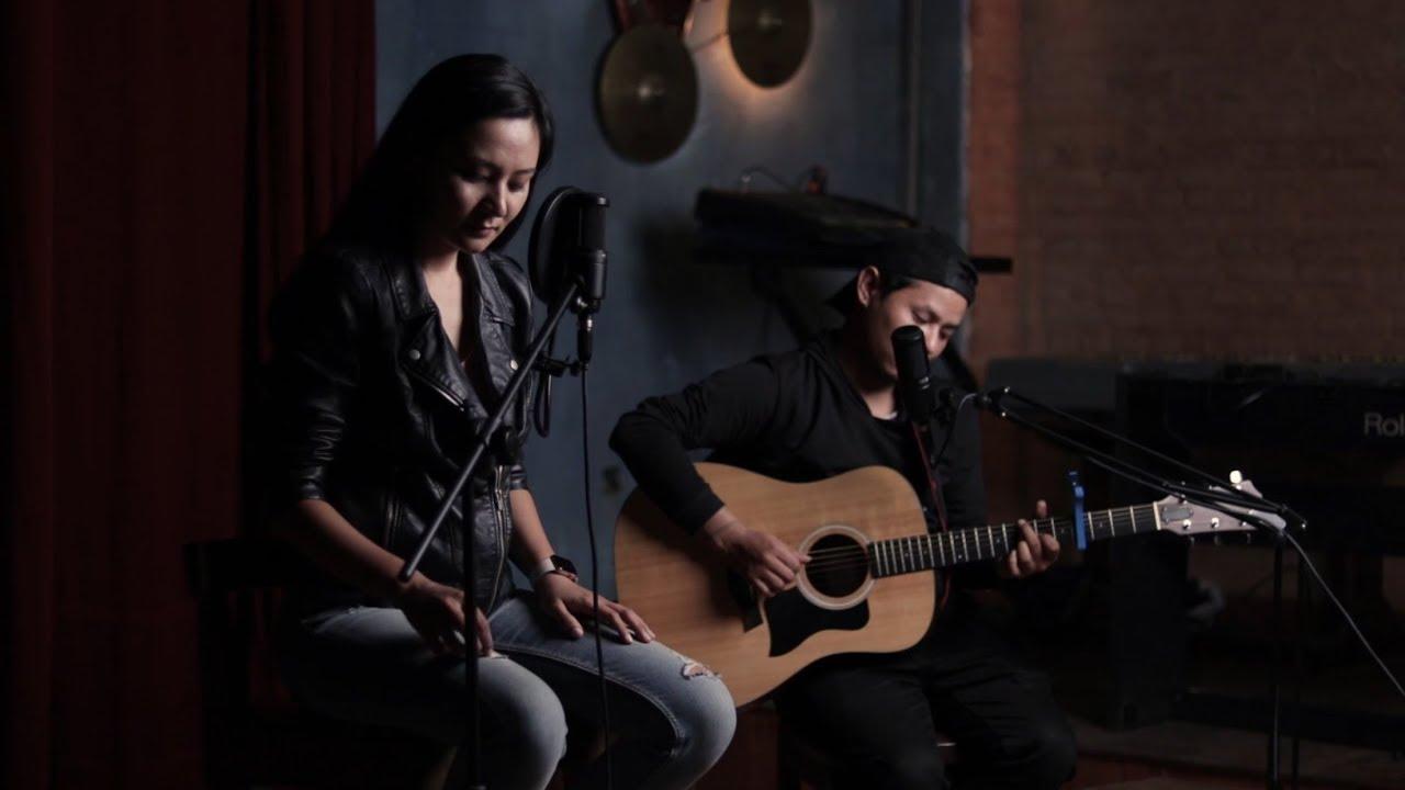 Download Samriddhi Rai | Prayas | Acoustic Sessions