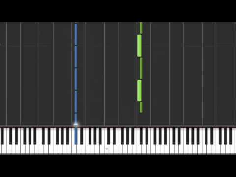 TAYLOR SWIFT - SWEETER THAN FICTION Piano Cover ( Sheet Music + MP3 )