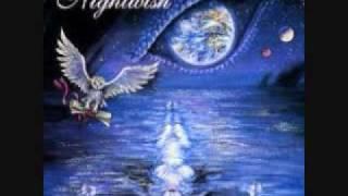 Phantom of the Opera by Nightwish - Lyrics