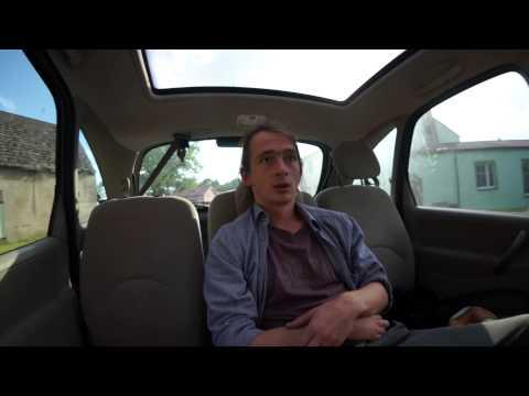 Kto cię rucha? Odpowiedź Braciakowi from YouTube · Duration:  2 minutes 59 seconds