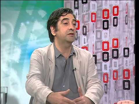 Carlos Morais José A Páginas Tantas