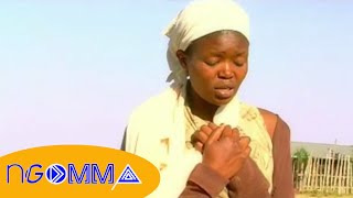 Bwana Yesu - Eunice Njeri (Official Video).