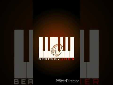 Ikaw At Ako - Moira & Jason RAP Beat Instrumental ( Prod. BEATS BY JHER )
