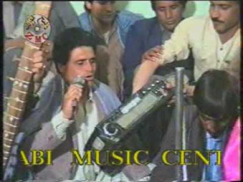 amani, faiz, qasem bakhch// shamali lala zar bachad bama chi