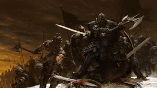 Amon Amarth - War of the Gods | Lyrics