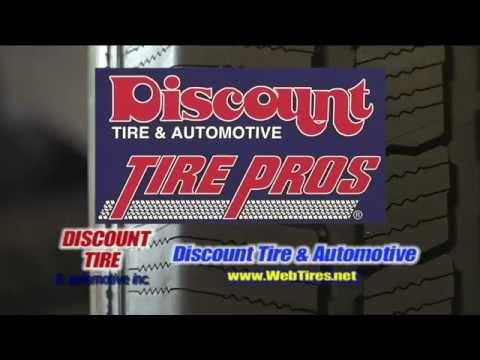 Discount Tire Utah >> Tires Logan Utah Download The Discount Tire And Automotive App