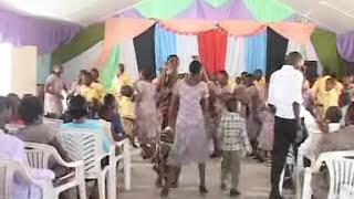 Download Video Shikamana ● MANUKATO (FPCT) CHOIR MP3 3GP MP4