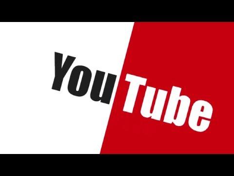 Как скачать музыку с YouTube (только звук в mp3)?