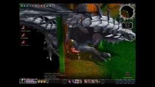 AzorisMt2 Zombisárkány vs. FarmoLoOkCs...