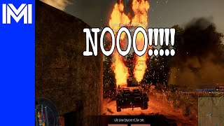 Random \u0026 Funny Moments - Gameplay - Epic Fails - Comedy Gaming | War Thunder