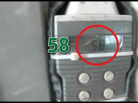 Aspiratori per polveri con filtri autopulenti - YouTube