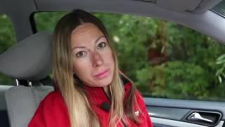 Подержанные автомобили. Mercedes-Benz CLK