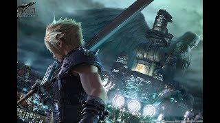 Streamujemy w Final Fantasy VII (#09)