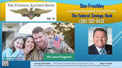 Chantilly VA - Cash Out Refinance Mortgage  NO Closing Costs Options!