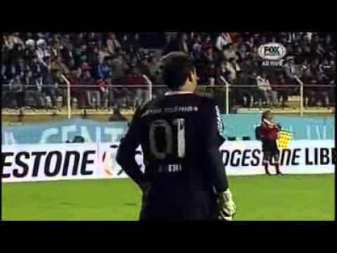 O ÚLTIMO GOL DA VIDA DE FALECIDOS JOGADORES from YouTube · Duration:  11 minutes 2 seconds