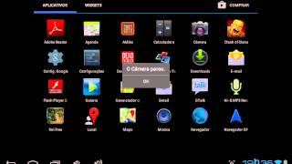 Video Erro da Camera Tablet ::O Camera Parou download MP3, 3GP, MP4, WEBM, AVI, FLV April 2018