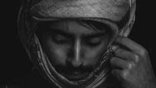جديد فهد بن ففصصلا 2018 😻👏🏻 || انا والعنه ساري - ضيق الصدر وألدمعه || اداء فهد بن فصلا