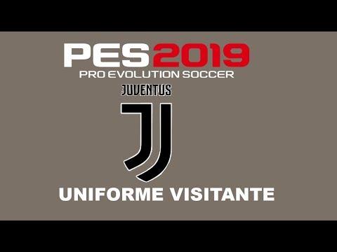 Juventus Next 5 Games