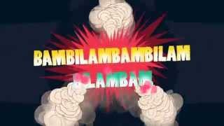 """Farmer Nappy - BamBilamBamBilamBilamBam """"2016 Soca"""" (Red Boyz Music)"""